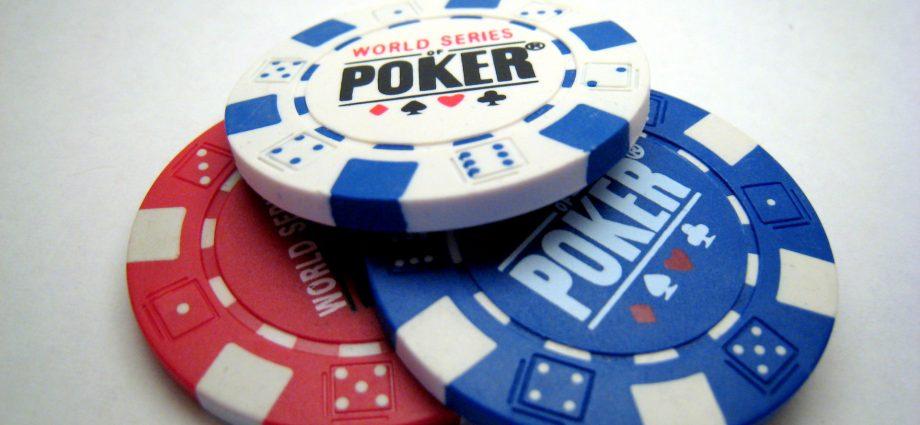 4 Unbelievable Casino Examples