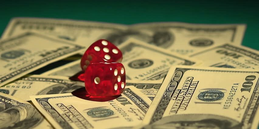 Eight Casino Secrets You By No Means Knew