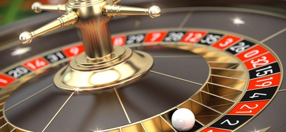Most Wonderful Online Casino Changing