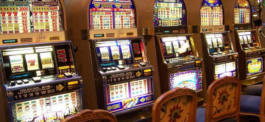 Is Slot Worth To You